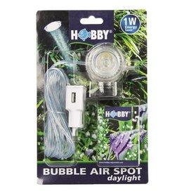 Hobby LED Bubble Air Spot Daylight