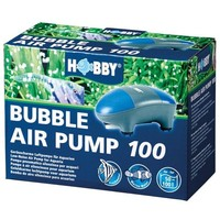Hobby Bubble Air Pump 100