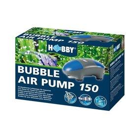 Hobby Bubble Air Pump 150