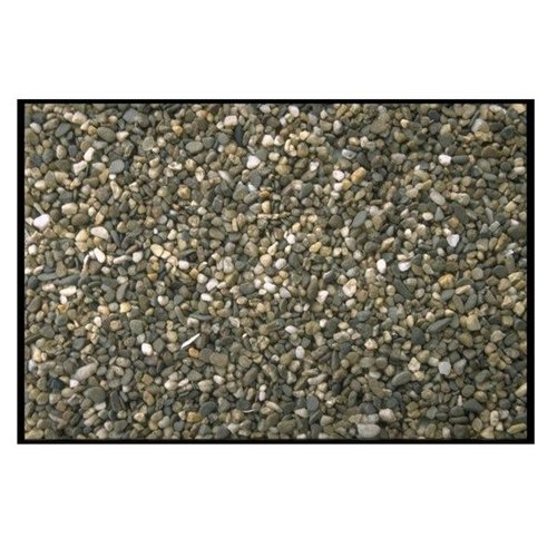Hs Aqua Grind Donker 1-2 mm