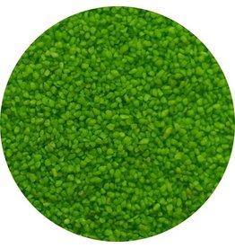 Hs Aqua Grind Neon Groen 1-2 mm