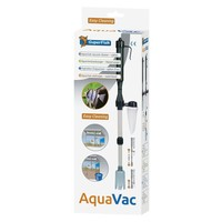 SF Aqua Vac