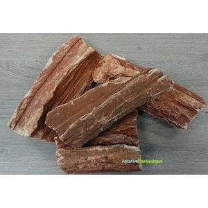 Wood Rock M