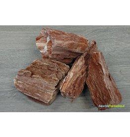 Wood Rock S