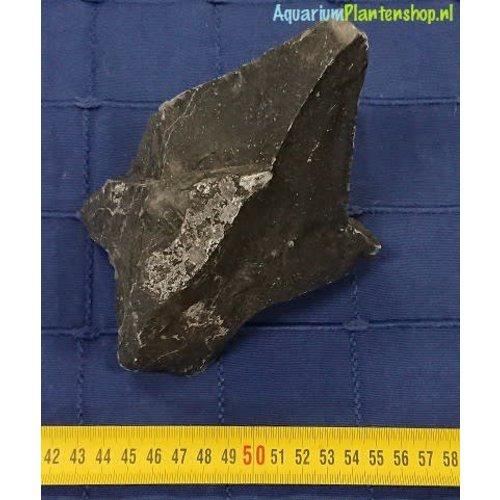 Dark Night Rock Small 1