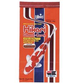 Hikari Wheat-Germ Medium 2 kg