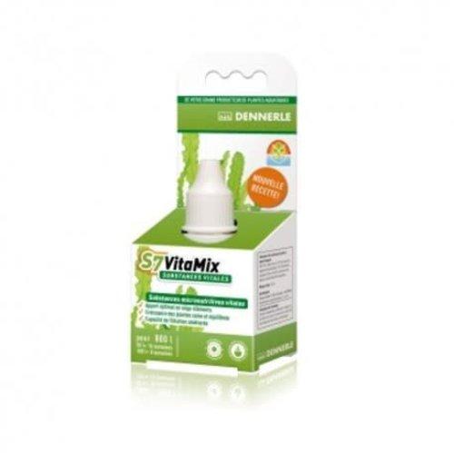 Dennerle S7 Vitamix