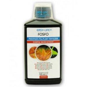 Easy-Life Fosfo