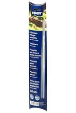 Hobby Plantenpincet 40 cm - Recht