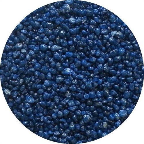 Hs Aqua Grind Blauw 2-3 mm