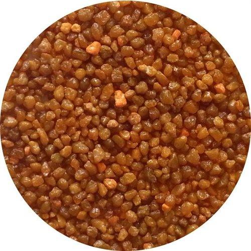 Hs Aqua Grind Honing Geel 2-3 mm