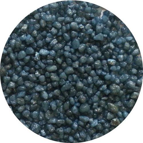 Hs Aqua Grind Turquoise 2-3 mm