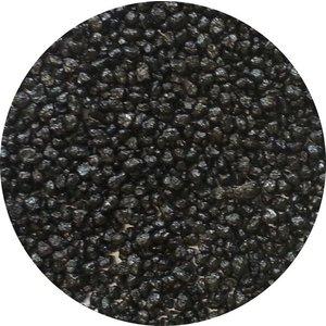 Hs Aqua Grind Zwart 2-3 mm