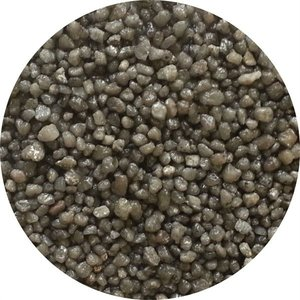 Hs Aqua Grind Antraciet 2-3 mm