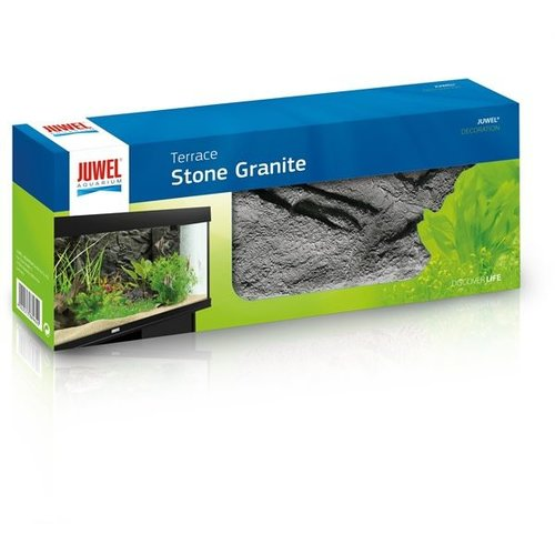 Juwel Terras Stone Granite