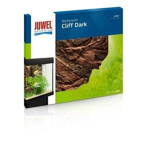 Juwel Achterwand Cliff Dark