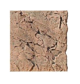 BTN Achterwand Slimline Red-Gneiss B