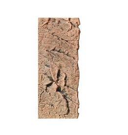 BTN Achterwand Slimline Red-Gneiss C