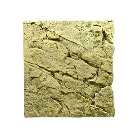 BTN Achterwand Slimline Sand B