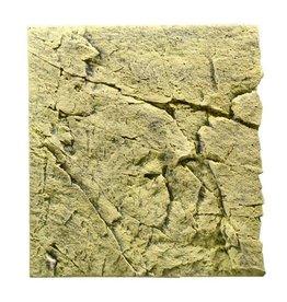 BTN Achterwand Slimline Sand A