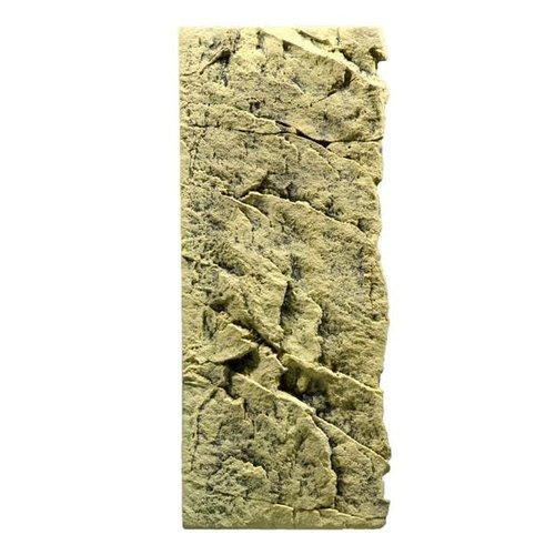 BTN Achterwand Slimline Sand C