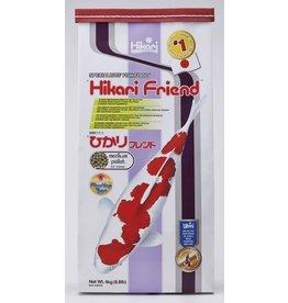 Hikari Friend Medium 4kg