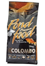 Colombo Premium Pond Food 750 gram