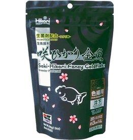 Saki-Hikari Fancy Goldfish Basic