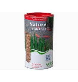 Velda Nature Fish Food