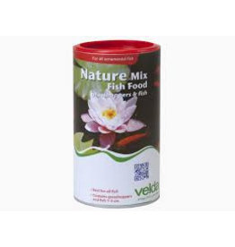 Velda Nature Mix Food