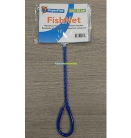 SF Fish-Net 15 cm