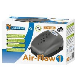 SF Air-Flow 1