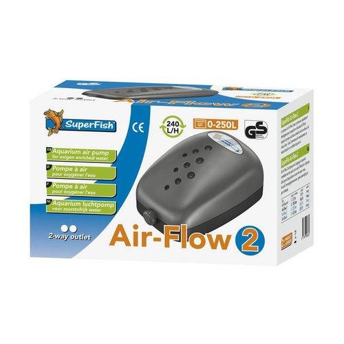 SF Air-Flow 2