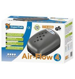 SF Air-Flow 4