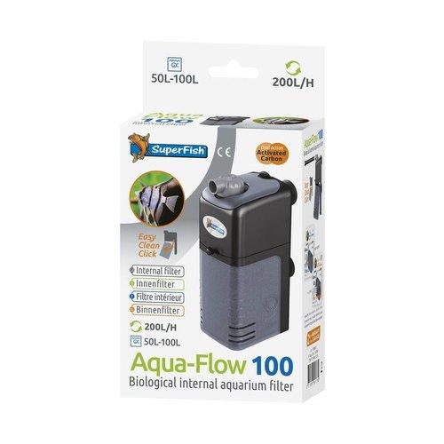SF Aqua-Flow 100