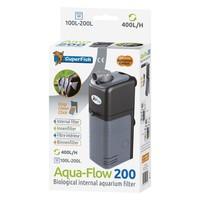 SF Aqua-Flow 200