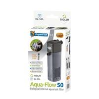 SF Aqua-Flow 50