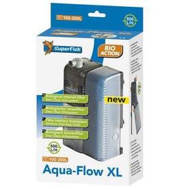 SF Aqua-Flow XL