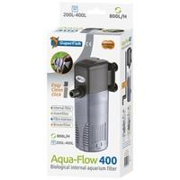 SF Aqua-Flow 400