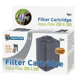 SF Cartridge Aqua-Flow 200 & 300