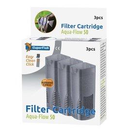 SF Cartridge Aqua-Flow 50