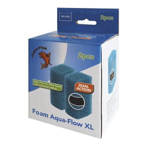SF Foam Aqua-Flow XL