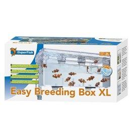 SF Easy Breeding Box XL