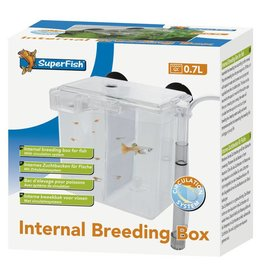 SF Internal Breeding Box