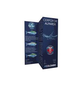 Colombo Alparex 100 ml