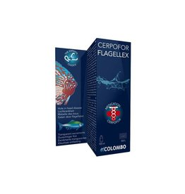 Colombo Flagellex 100 ml