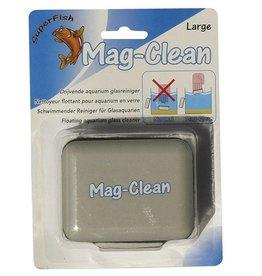 SF Mag-Clean Large