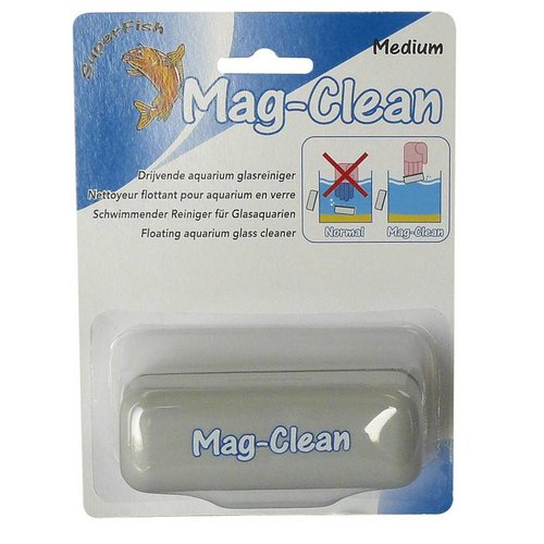 SF Mag-Clean Medium