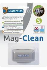SF Mag-Clean Small