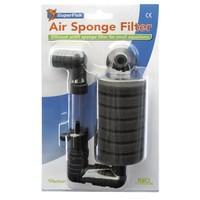 SF Air Sponge Filter